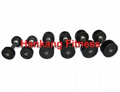 New Style HAMMER STRENGTH Dumbbell(HD-006)