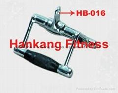 gym and gym equipment,fi