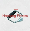 gym and gym equipment,fitness,body