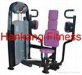 hammer strength,home gym,fitness