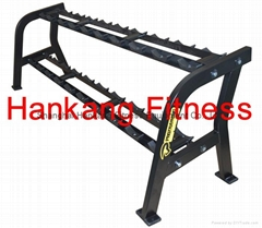 fitness,fitness equipment,Dumbbell Rack-PT-738