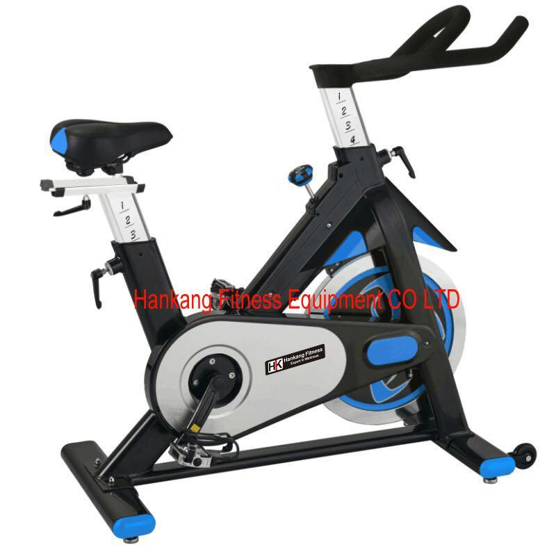 HB-2015 Commercial Spinning Bike