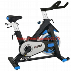 HB-2015 Commercial Spinning Bike