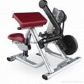 Biceps Curl - DF-6003
