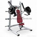 Incline Press - DF-6001