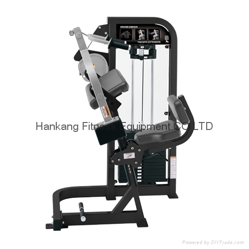 Triceps Extension - DF-7003