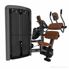 fitness,gym equipment,bo