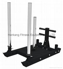 gym equipment, cardio eq