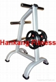 hammer strength,fitness,home gym,Olympic Weight Tree (HK-1050)