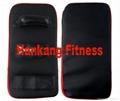 hammer strength weight plate, Taekwondo