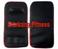 hammer strength weight plate, Taekwondo Boxing Target HQ-006