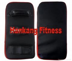 hammer strength weight plate, Taekwondo Boxing Target HQ-006