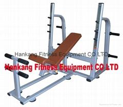 Free Weight Machine,Gym