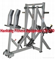 Gym equipment,fitness equipment, Free Weight MacFashionable Power Runner  FW-619