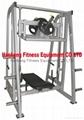 Commercial Strength,Gym equipment,Commercial Vertical Leg Press  FW-620