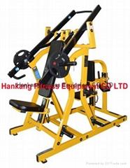 fitness equipment,Hammer (Hot Product - 2*)