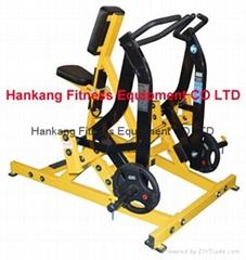 fitness,fitness equipmen (Hot Product - 2*)