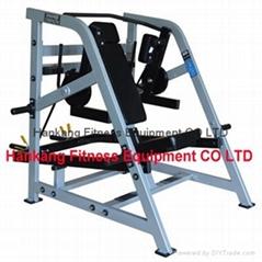 Hammer Strength,fitness,fitness equipment,Pullover,HS-3017