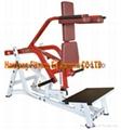 Hammer Strength,home gym,body-building,V-Squat,HS-3027