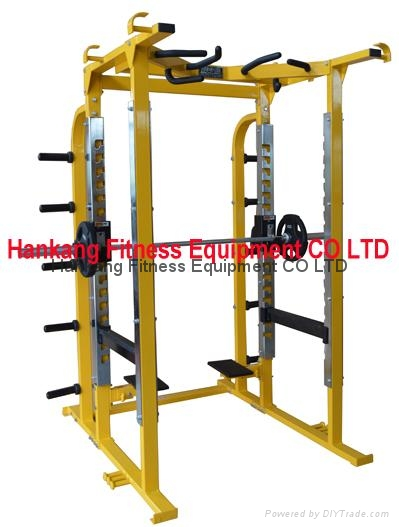 hammer strength hammer strength machine gym equipment power rack hs 4036 china manufacturer. Black Bedroom Furniture Sets. Home Design Ideas