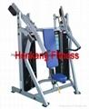 Hammer Strength.fitness equipment,home