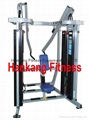 Hammer Strength.fitness equipment,home