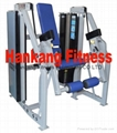 Hammer Strength,fitness equipment,home