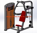 Chest Press  -DF-8001