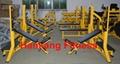 fitness,fitness equipment,Hammer Strength,Iso-Lateral Chest / Back,HS-3002 3