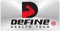 Shanghai Define Health Tech CO LTD