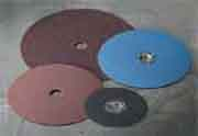 fiber discs abrasive discs backing paper gaskets
