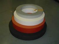 Cotton Fibre Tape