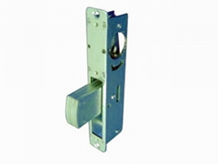 Mortise Lock (Hot Product - 1*)