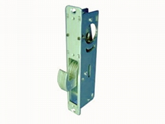 Hook Bolt Mortise Lock (Hot Product - 1*)