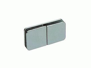 Glass Clip 1