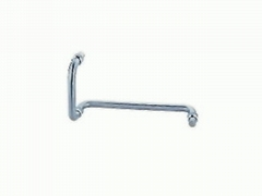 Pull Handle/Towel Bar