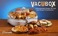 Vacubox