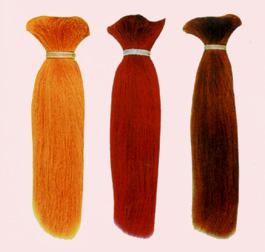 color human hair 1