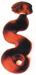 human hair extension,hum