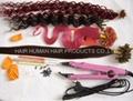 hair extension tool