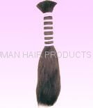 color human hair 4