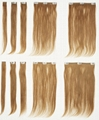 clip in hair weft 3