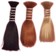 color human hair 2