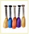 color human hair 3