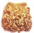 weaving hair,human hair extension,weft
