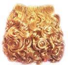 weaving hair,human hair
