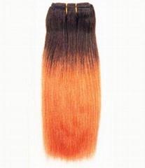 human hair weave straight,remy hair,hair weft,hair extension