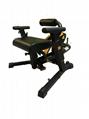 下肢功能訓練椅 2