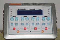 多頻道多模組電刺激器