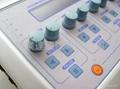 多頻道多模組電刺激器含
